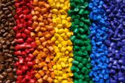 Предлагаем 5 видов вторичных гранул (ПП,  ПВД,  Стрейч,  ПНД,  ПА)