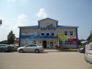 Продается коммерческая недвижимость 450-500 кв.м.