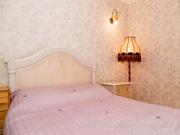 Сдам уютную квартиру посуточно в центре Москвы!