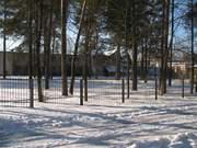 База отдыха Беларусь  Витебск