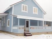 Купить дом от собственника на Киевском шоссе