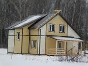 дома под ключ  Киевское Калужское шоссе