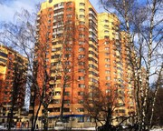 Продам однокомнатную квартиру в Москве на ул. Гарибальди дом 11