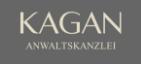 Помощь при регистрации фирмы в Германии