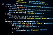 Разработка адаптивных сайтов под ключ