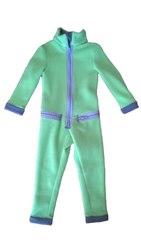 Уникальное термобельё (термокомбинезоны) для детей и взрослых