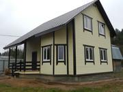 продажа домов дач киевское направление