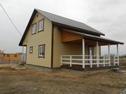 купить дом в калужской области недорого без посредников в деревне