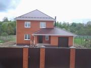 Продажа дома в Обнинске с газом