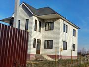 Продажа дома с магистральным газом в Боровском районе 10 соток ИЖС