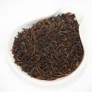 Чай шу пуэр дворцовый - чай   кофе   посуда   подарки