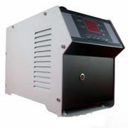 Озонаторы для  воды и воздуха от Российского производителя с гарантией