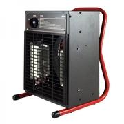 Озонаторы для  воздуха и воды от  производителя с доставкой