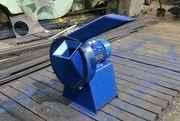 Садовый бытовой измельчитель МР300