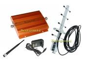 Усилитель связи GSM сотовых операторов МТС, Билайн, Мегафон