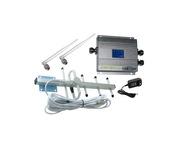 Ретранслятор GSM980AA для усиление сотовой связи GSM