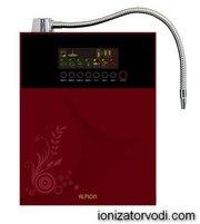 Ионизатор воды Ion 5000SA Корея