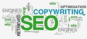Сео-статьи для сайтов
