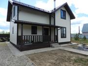 Купить дом,  коттедж в Боровском районе Калужской области