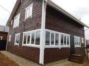 Продажа домов,  дач,  коттеджей в Боровском  районе Балабаново