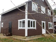 Продажа домов,  коттеджей в городе Наро-Фоминск Московской области  Пор
