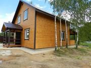 Купить дом без посредников в Московской области  Наро-Фоминск