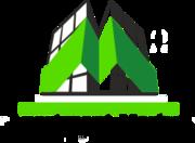 Помощь в приобретении недвижимости