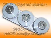 ОПН-6 – крепкая броня для изоляции электросетей