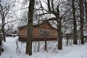 Продам участок Москва, Зеленоград,  ИЖС,  прописка