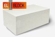 Стеновые материалы: кирпич и блоки
