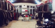 Интернет магазин,  интернет магазин стильной одежды.