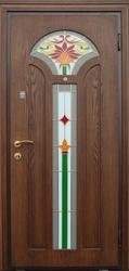 Качественные сварные двери. Гарантия 10 лет!