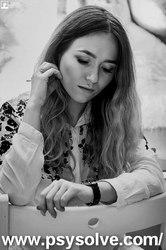 Психолог Москва Skype (скайп).
