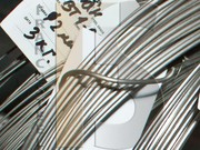 Титан 2В (лист,  круг,  проволока,  лента,  труба,  паковка)