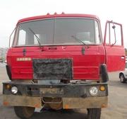 Продам самосвал Татра 815  Москва