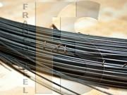 Вольфрамовые сплавы  ВА (круг,  лист,  карточка,  лента,  трубка)