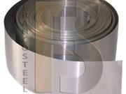 Магнитно-мягкие сплавы Лента,  круг,  проволока марки 34НКМП