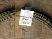 Импортные сплавы Nilo 36 / Invar (круг,  лента)
