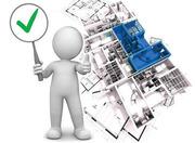 Капитальный ремонт квартиры с гарантией!
