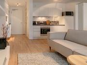 Ремонт и отделка квартир и офисов