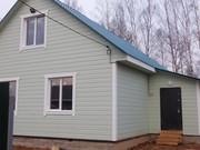 купить дом по военной ипотеке в калужской области