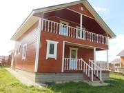 Купить дом,  коттедж на Калужском шоссе
