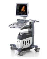Ультразвуковой сканер - Voluson S8