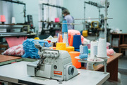 Пошив трикотажных и текстильных изделий в Саратове