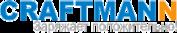 CRAFTMANN - аккумулятры для мобильной техники