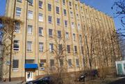 Дешевые койко-места в сети общежитий для рабочих и строительных бригад