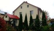 Продается дом 280 кв.м.,  в г. Ивантеевка Московской области