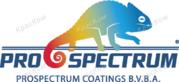 Промышленные краски,  ЛКМ покрытия оптом