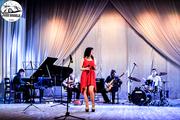 джазовая группа на ваш праздник! jazz-mobile