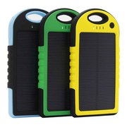Power Bank( apple,  Xiaomi,  Samsung,  Solar)